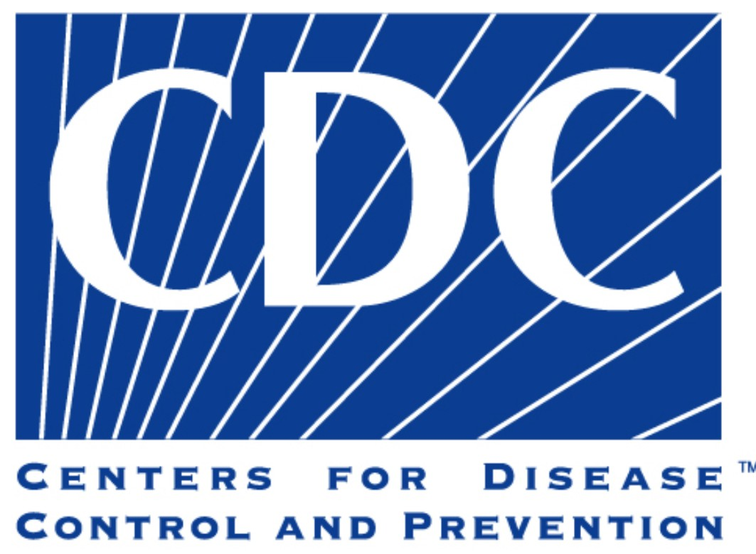 Image result for cdc logo