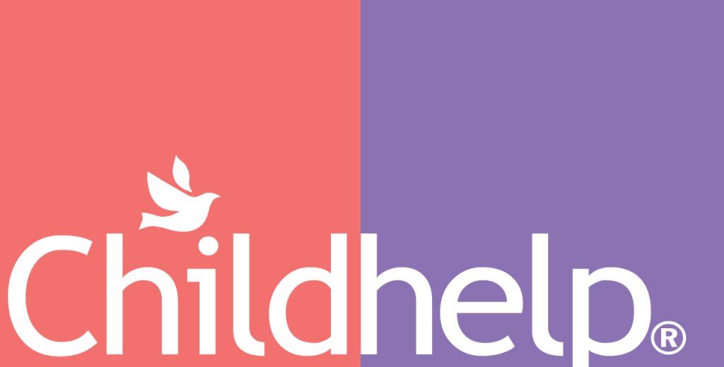 childhelp.png