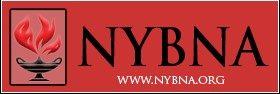 NYBNA (2).jpg
