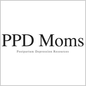 PPD Moms.jpg