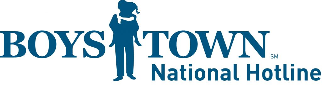 Boys-Town-National-Hotline-Official-Logo-Blue.jpg