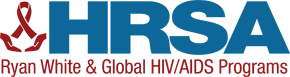 HAB-color-logo.png