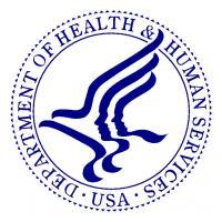 US-DeptOfHHS-Seal1_0.jpg