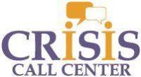 crisis_call_center.jpg