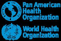 Pan-American-Health-Organization-PAHO.png