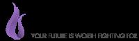ANAD-Header-Logo-1.png