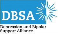 DBSA-logo.jpg