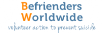Befrienders Worldwide.png