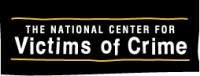 National Center Victims of Crime.png