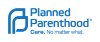 Planned_Parenthood_logo.svg.png